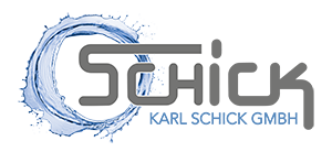 Karl Schick GmbH